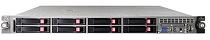 HP ProLiant DL360 G6
