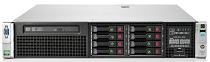 HP ProLiant DL385p Gen8